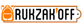 6f543916cfdb Кожаный рюкзак Monkking 5005 пудра купить по цене 2 200 руб. в Москве -  интернет магазин Rukzakoff
